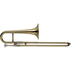 Levante Mini Trombone Slide Trumpet