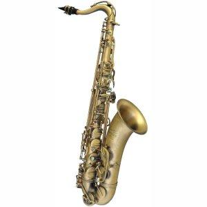 Mauriat System 76 DK Tenor Sax