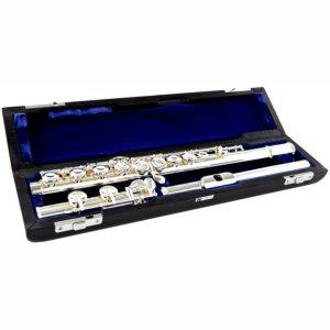 Muramatsu GX CCE Flute