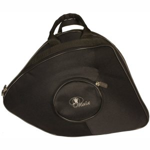 Ortola French Horn Case