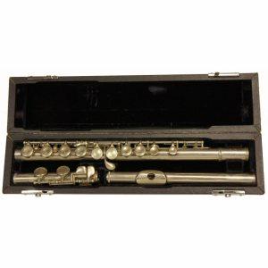 Second Hand Hernals Flute