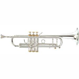 Stomvi 5330 Elite 250ML Bb Trumpet