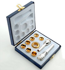 Stomvi_mouthpiece_kit32