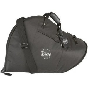 Vincent Bach Budget French Horn Gig Bag