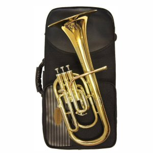 Second Hand Wisemann Tenor Horn