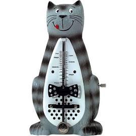 Wittner Metronome Cat