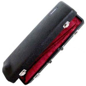 Yamaha Plastic Trumpet Case