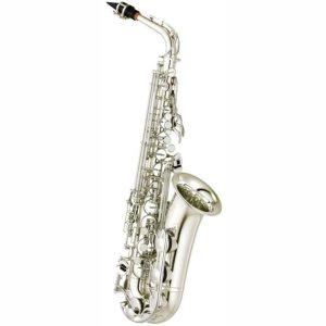Yamaha YAS 280S Eb Alto Saxophone