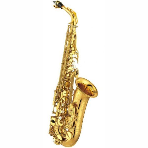 Yamaha YAS-875EX05 Alto Saxophone