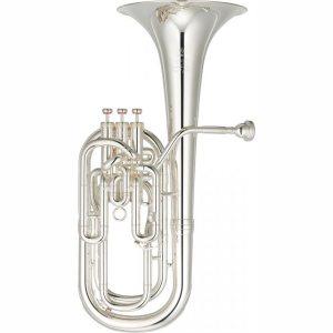 Yamaha YBH 831S Baritone Horn