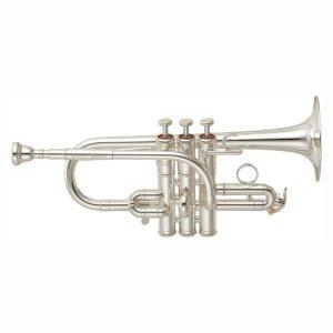 Yamaha YTR 9710 G F Trumpet
