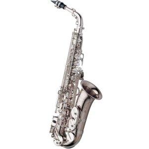 Yanagisawa AWO20S Alto Saxophone
