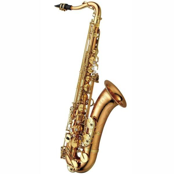 Yanagisawa TWO20 Tenor Saxophone