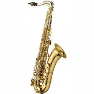 Yanagisawa TWO30 Tenor Saxophone