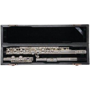 Pearl 765RE-CODA 40th Anniversary Model Flute