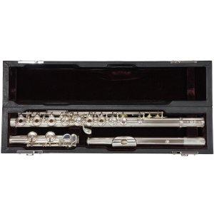 Yamaha YFL-591 Flute
