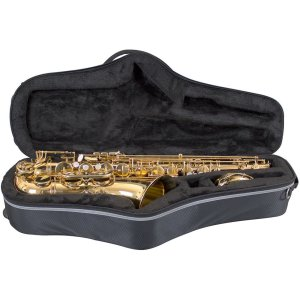 Champion Tenor Sax Case