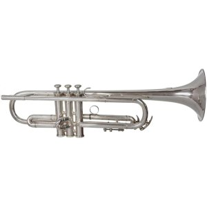 Second Hand Amrein Trumpet