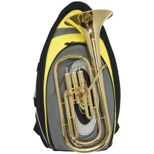 Earlham Tenor Horn