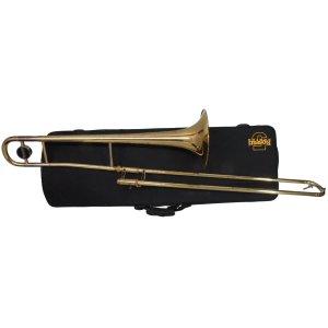 Second Hand Rosetti Trombone