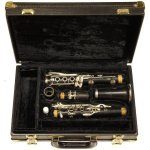 Second Hand Leblanc Pete Fountain Clarinet