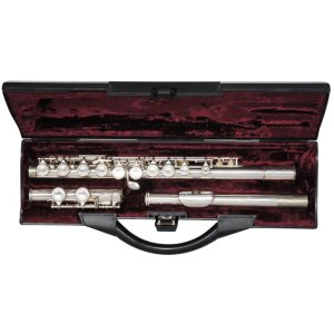 Second Hand Buffet 861E Flute
