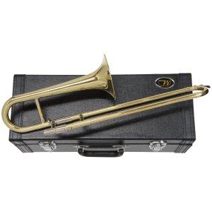 Second Hand Monzano Soprano Trombone