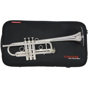 Second Hand Schagerl Caracus C TrumpetSecond Hand Schagerl Caracus C TrumpetSecond Hand Schagerl Caracus C TrumpetSecond Hand Schagerl Caracus C TrumpetSecond Hand Schagerl Caracus C Trumpet