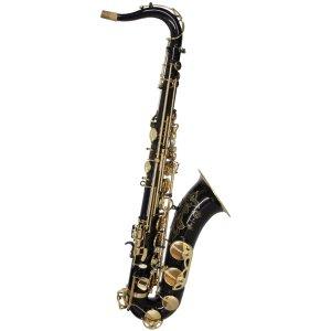 Second Hand Selmer Series II Tenor Saxophone