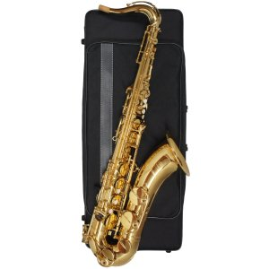 Second Hand Yamaha 480 Tenor Saxophone