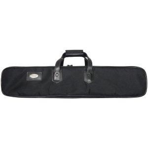 Bags Soprano Sax Case