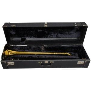 Vintage King 3B Trombone