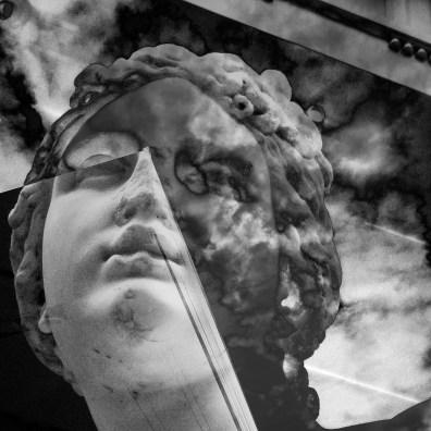 Athena / Sky