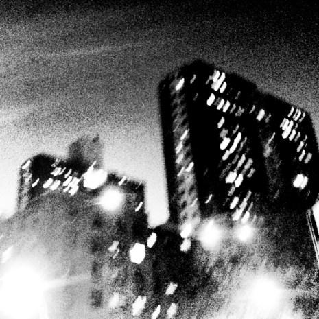 Tenth Avenue