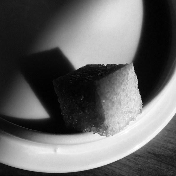 Sugarcube
