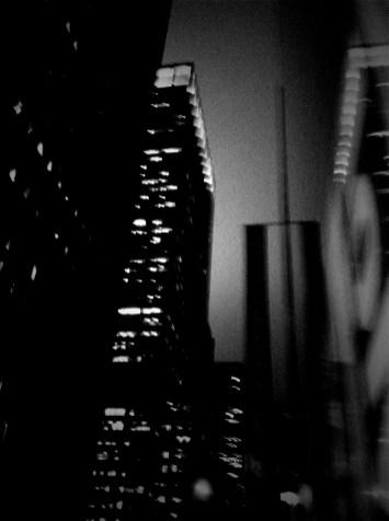 Seventh at Night