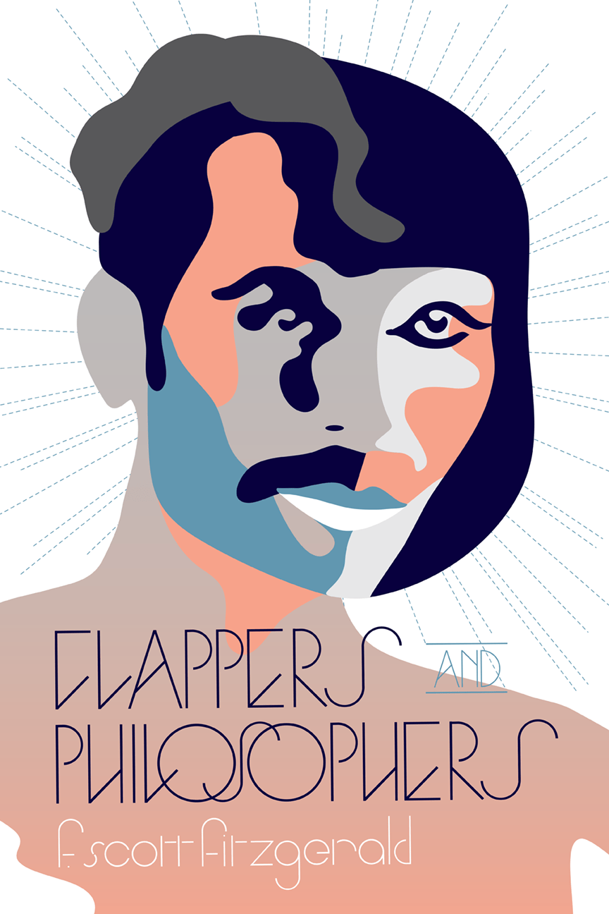 """""""Flappers and Philosophers"""""""