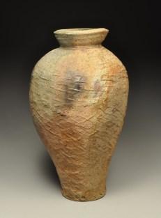 Guppy Jar