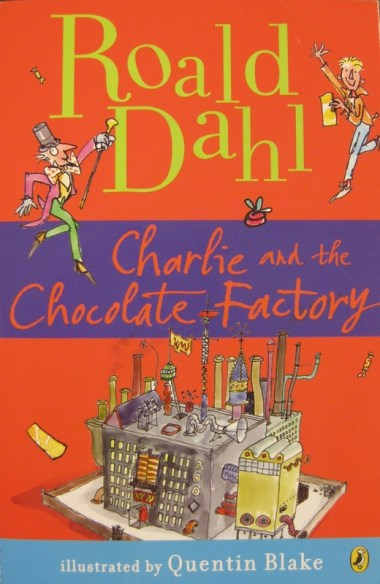 charlie-and-the-chocolate-factory