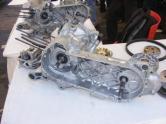 DSCF4241