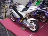 DSCF4291