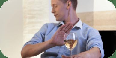 Препарат от алкоголизма Трезор