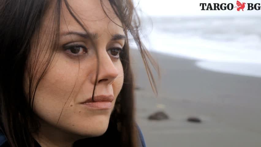 Мариана пита: Разведох се на 47 години и срещнах нова любов, но той е съпруг на майка си. Какво да правя?