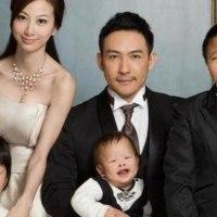 Той се ожени за красавица, но когато се родиха децата им, разбра нещо ПОТРЕСАВАЩО!