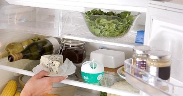 Пазете се! Хладилникът причинява болести, дори смърт!