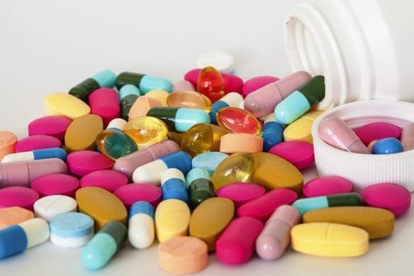 Колко време се задържат в тялото ни различните наркотици?