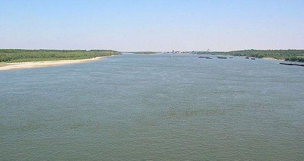Две ромски момчета удавиха нарочно дете