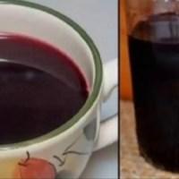 Пиеш 5 дни и забравяш! Регулира кръвната захар и край на диетите!