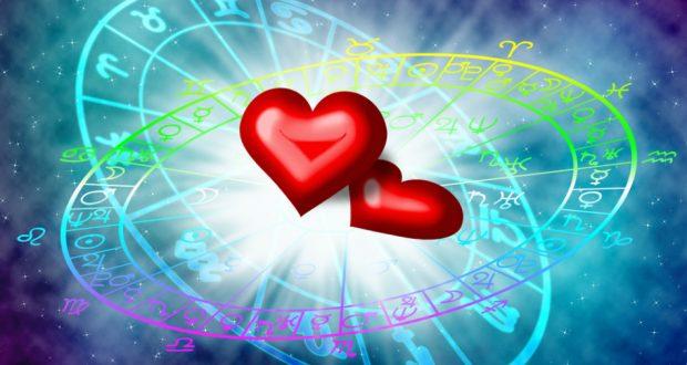 Любовен хороскоп за септември: Вижте какво ви очаква в любовта през новия месец
