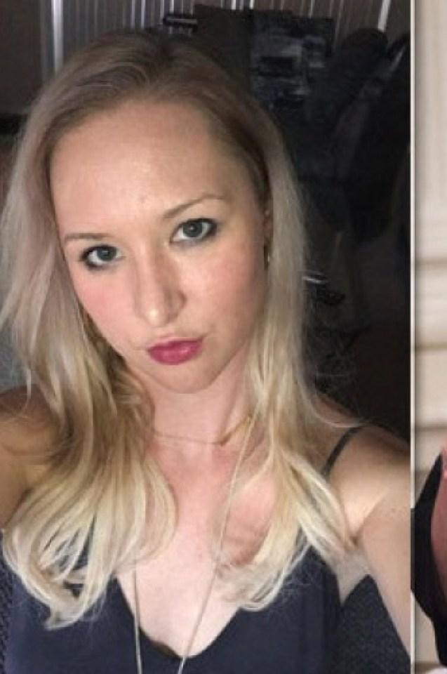 Американки луднаха по дъщерята на Тръмп, дават стотици хиляди долари, за да заприличат на нея (СНИМКИ)